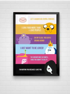 poster-adventuretime-