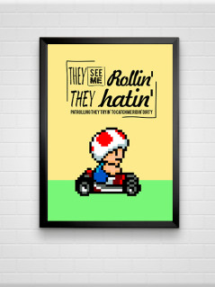 toad-poster-site